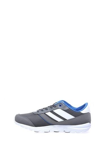Dunlop Ayakkabı Gri